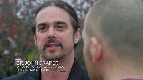 Dr John Draper