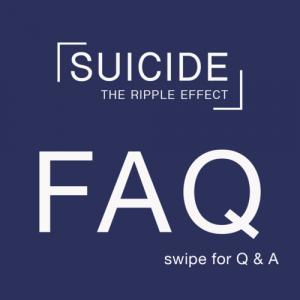 FAQ+Cover