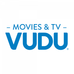 Own+it+Now+vudu