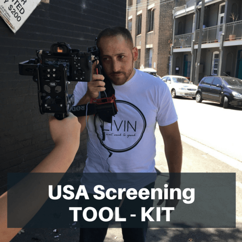 Website+Promo+Links+-+usa+screening+toolkit