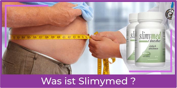 Was ist Slimymed