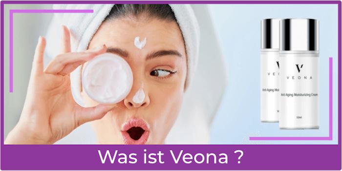 Was ist Veona